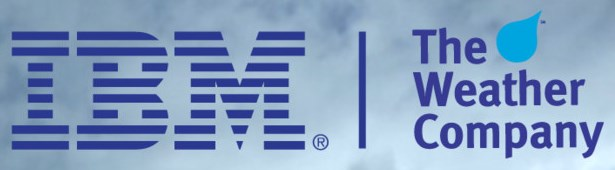 IBM Weather Co