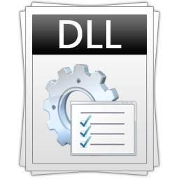 бібліотека DLL